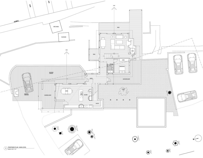 100 brooklyn brownstone floor plans landmarks for Brownstone building plans